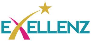 Exellenz Logo